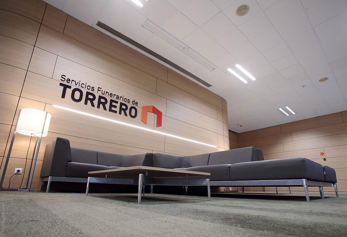 TANATORIO-DE-TORRERO-2