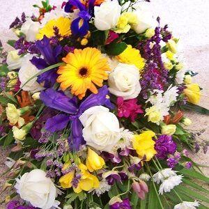 flores-para-funeral-300x300